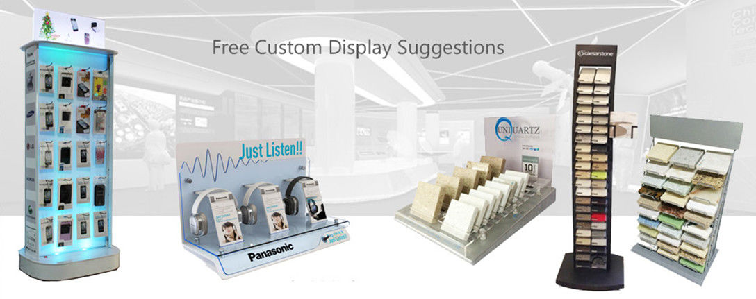 China best Sunglasses Display Case on sales