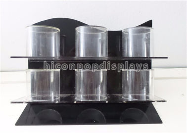 Counter Display Racks On Sales Of Page 3 Quality Counter