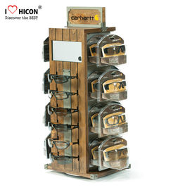Save 15% Sunglasses Display Case Shipping Cost Slatwall Sunglass Display